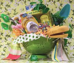 247 best gift basket idea u0027s images on pinterest gifts projects