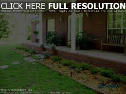 elegant easy front yard landscaping ideas 100 landscaping ideas