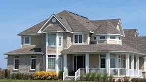 how much does it cost to build a pole barn house how much does it cost to build a second story on a house