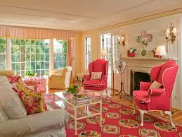 Lilly Pulitzer Home Decor Fabric Stunning Design Lilly Pulitzer Home Exquisite Decoration Blog
