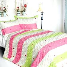 Zebra Comforter Set King Lime Green Duvet Covers Uk Neon Green Comforter Set Pink Lime