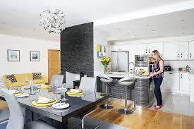 galley kitchen extension ideas galley kitchen lighting provera 250