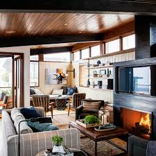 wood ceiling designs living room smart small living room ideas sunset