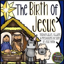 nativity craft baby jesus ornament baby jesus craft and babies