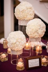 reception centerpieces reception centerpieces kato floral designs