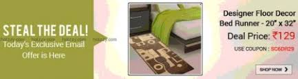 floor and decor coupon awesome flooring designs floor ideas part 386
