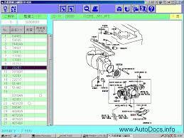 moffett forklift wiring diagram towmotor forklift diagram wiring
