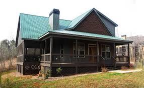 pleasurable mountain home plans with porches 8 open floor plan