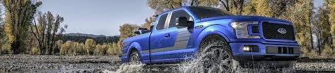 Ford F150 Truck Ramps - 2018 ford f 150