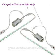 Led Strip Lights Battery Powered 3v Battery Powered Led Strip 3v Battery Powered Led Strip