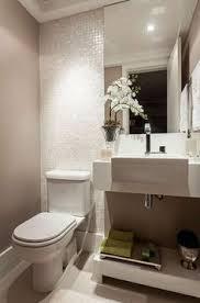 Bathroom Mosaic Ideas Light Grey Bathroom Floor Tiles Light Grey Bathrooms On Pinterest