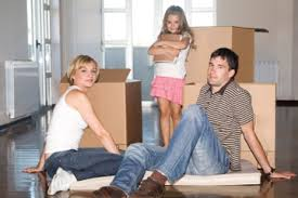 things you need for new house 10 things to do when you arrive at your new home howstuffworks