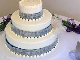 wedding cakes v i c k i l e e u0027 s