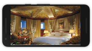 Bedroom Furniture Design 2017 Ceiling Design Design 2017 Android Apps On Google Play