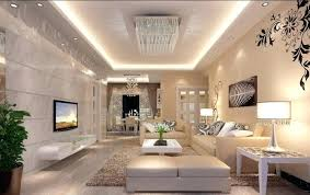 cream color paint living room cream colored walls living room topsugardaddy club