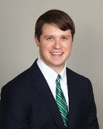 dissertation topics in biotechnology entrepreneurial showcase speakers 2016 north carolina biotech center mr armstrong is a recent graduate from north carolina state university with a bachelor s degree in chemical engineering he has a background in fabrication