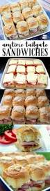 best 25 football finger foods ideas on pinterest finger