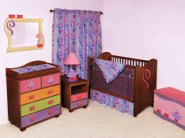 sniglar crib hack ikea mattress baby room designs depot cribs