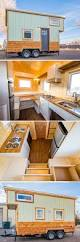 Luxury Tiny Homes by 1771 Best Tiny House Images On Pinterest Tiny Homes Small