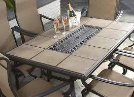 Kmart Wicker Patio Furniture - patio exquisite patio furniture kmart design for your backyard at
