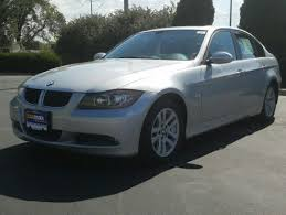 2007 bmw 328i silver used bmw 3 series 15 000 in idaho for sale used cars on