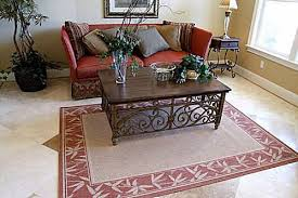 the perfect living room steps to create the perfect living room