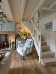 beautiful home interior design photos beautiful modern country living room look if you like this pin