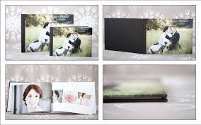coffee table photo album coffee table books storybook albums accordion booklets