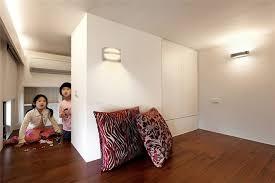 interior motion sensor light new arrival led wall light motion sensor light indoor outdoor pir