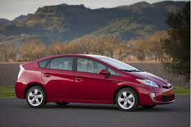 best price toyota prius buying a used toyota prius here s what you need to