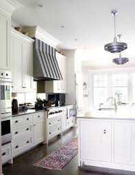 wall for kitchen ideas kitchen one wall ideas design accessories pictures zillow