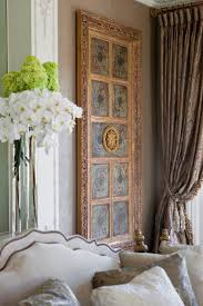 maison home interiors 20 best shop the look maison de ville images on