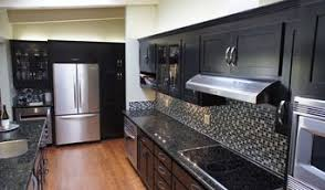 Kitchen Cabinets Oakland Ca Best Cabinetry Professionals In Oakland Ca Houzz