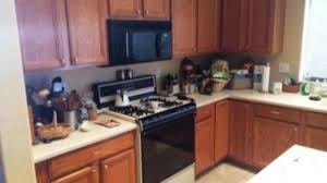 Kitchen Cabinets Arizona Kitchen Remodel Positiveemotions Kitchen Remodeling Phoenix