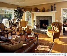 Traditional Decorating Ideas 25 Best Traditional Living Room Designs Traditional Living Rooms