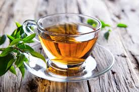herbal teas whose effects compare to that of cialis my canadian