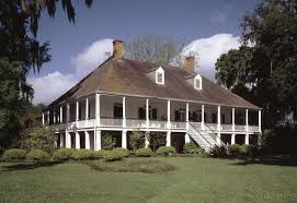 colonial style house house styles the look of the american home