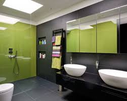 green bathroom ideas 35 avocado green bathroom tile ideas and pictures