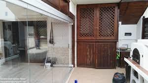 veranda a libro veranda terrazzo senza permessi villa torre saracena in