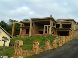 exterior home designs south africa u2013 castle home