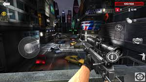 killer apk free sniper killer shooter android apps on play