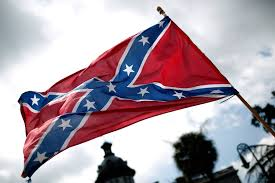 State Flag Of Georgia Confederate Flag Dispute Georgia Civil War Museum Closes Time