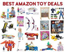 toys best deals on black friday amazon black friday best baby gear deals britax bob baby