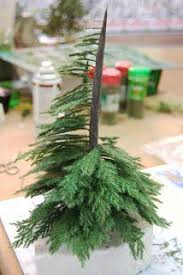 miniature tree tutorial truly unique uses caspia