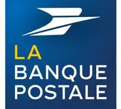 la banque postale si e social avis banque postale qu en pensent les clients