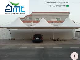 Swimming Pool Canopy by All Type Of Shade Car Parking Shade Swimming Pool Shade