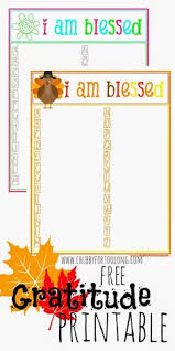 free blessing mix printable 247moms thanksgiving