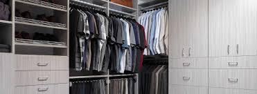 washington custom closet organizers u0026 garage storage systems