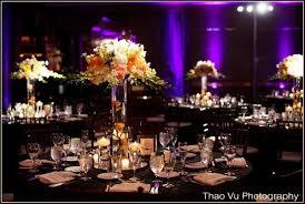 wedding flowers san diego wedding flowers san diego wedding corners
