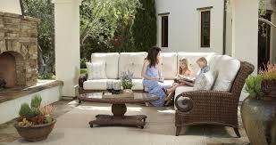 Patio Furniture Edmond Ok by Patio Furniture Statuary World